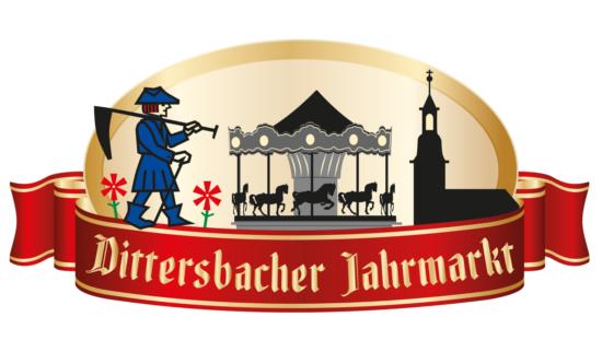 Beste Spielothek in Dürrröhrsdorf-Dittersbach finden